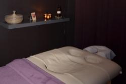 Massagebriks til gravide