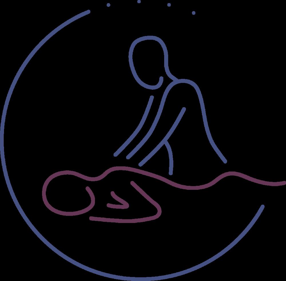 Massage Maasmechelen