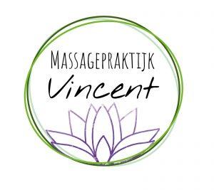 Massagepraktijk Vincent