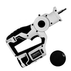 Booster Pro - massasje pistol