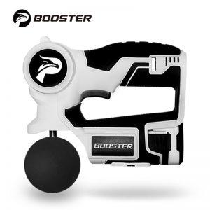 Booster Pro massasjepistol