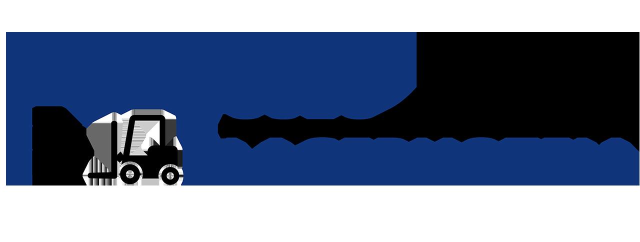 Oslo lagerhotell logo