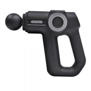 Massasjepistol trigger