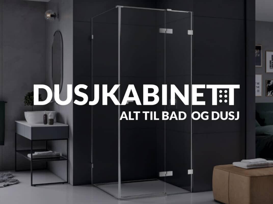 Dusjkabinett-1072x800-1