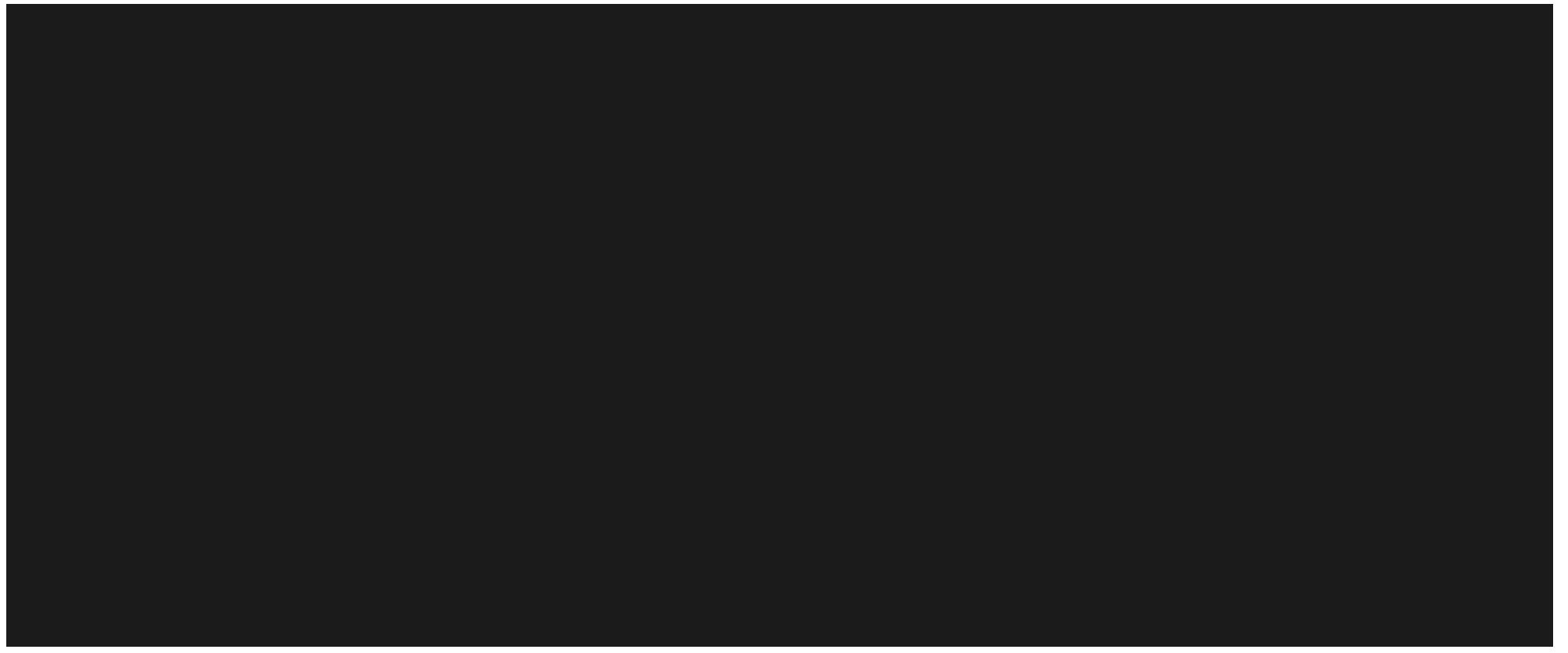 MASSIV