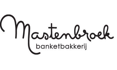 Banketbakkerij Mastenbroek