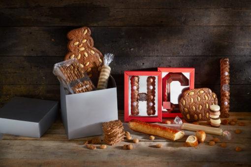 Sinterklaas Pakket