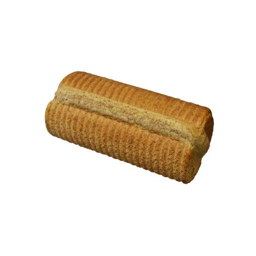 casino rond bruin brood