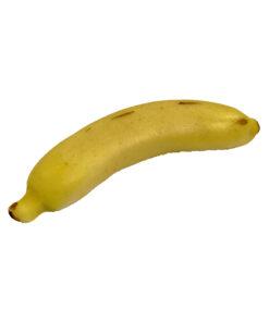 banaan_marsepein
