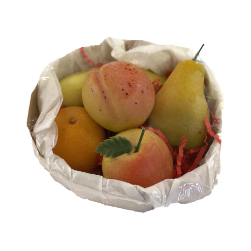 fruit_marsepein