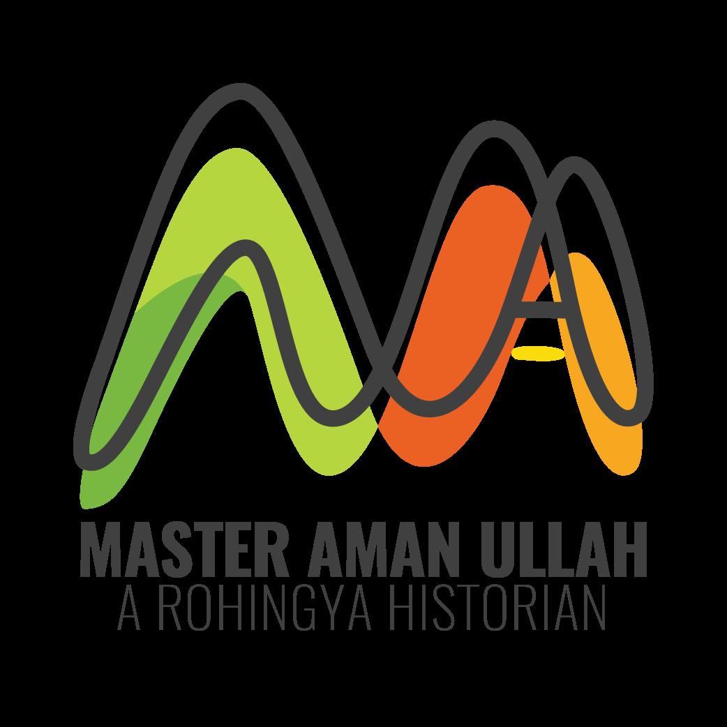 Master Aman Ullah