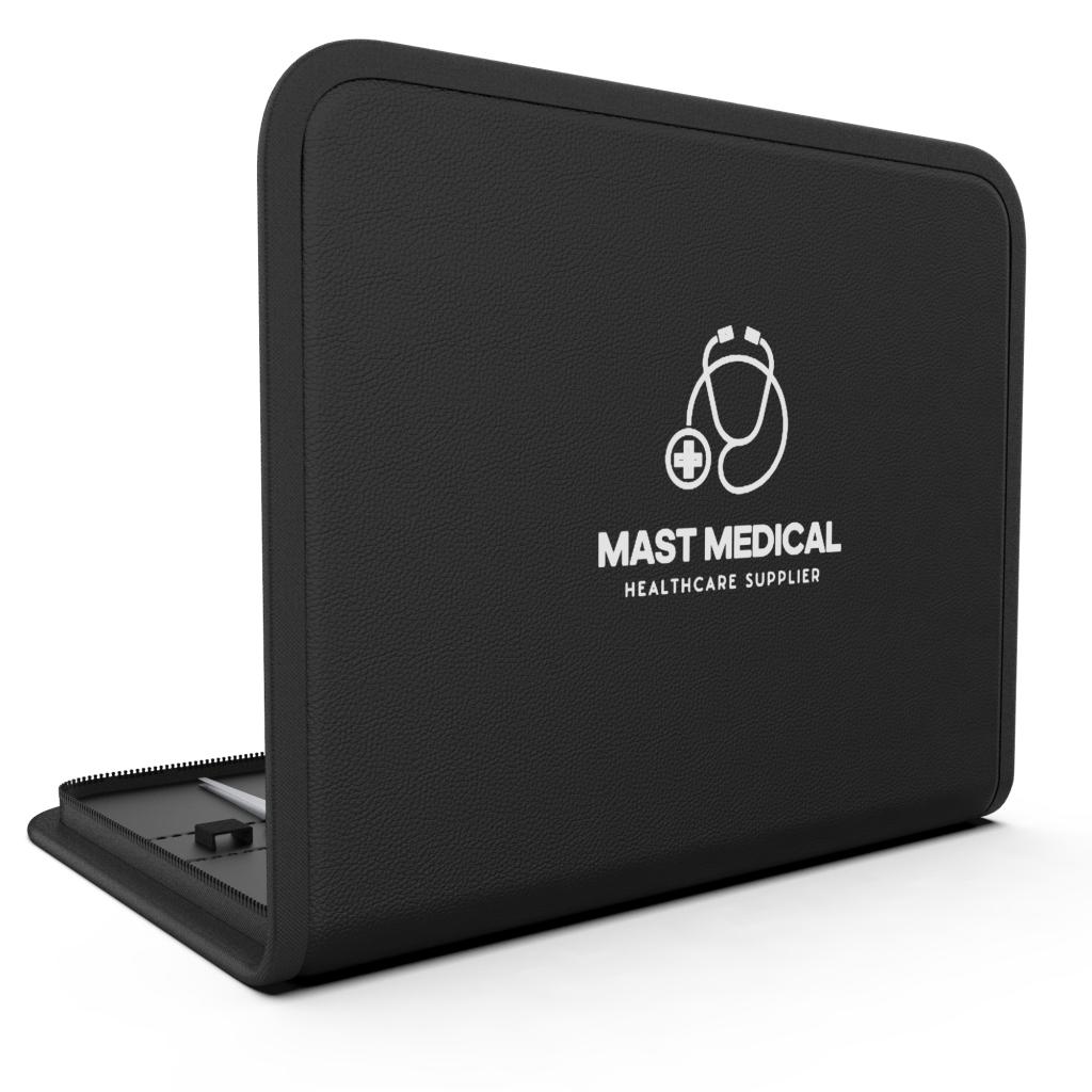 Mast Medical 5-2-1024x1024 Home