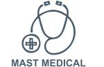 Mast Medical logo