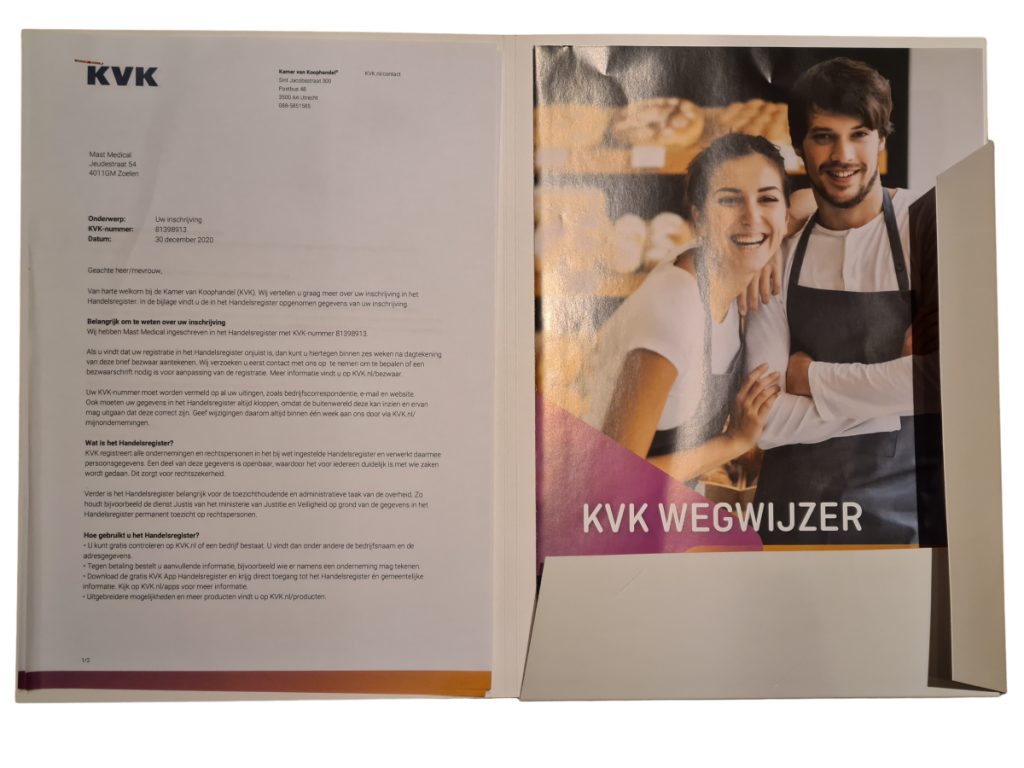 Mast Medical KVK-inschrijving-MastMedical-1024x768 Over ons