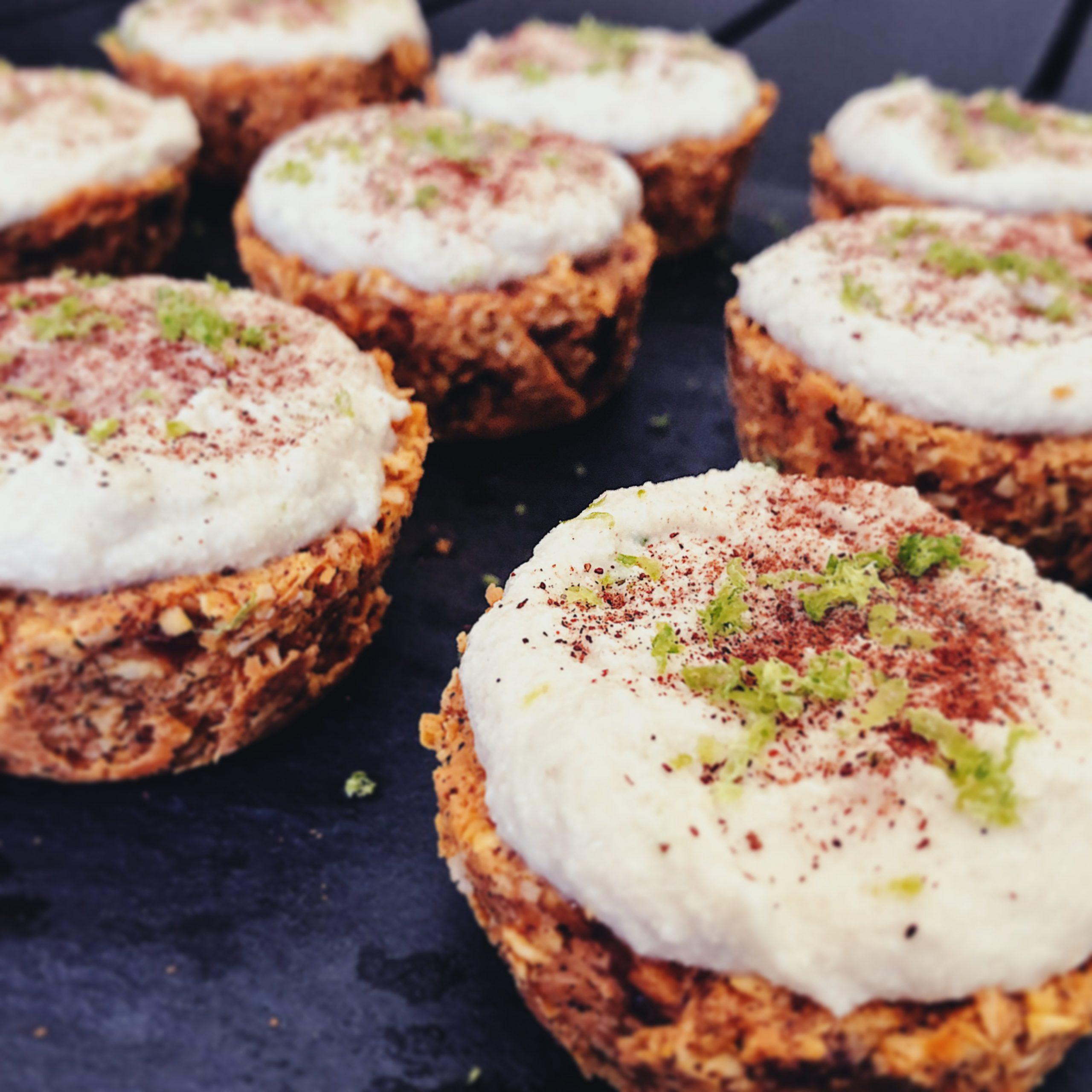 Rawfood Morotskaka