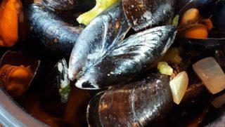 mateus-nieuwpoort-impressie-authentieke-portugese-keuken-12