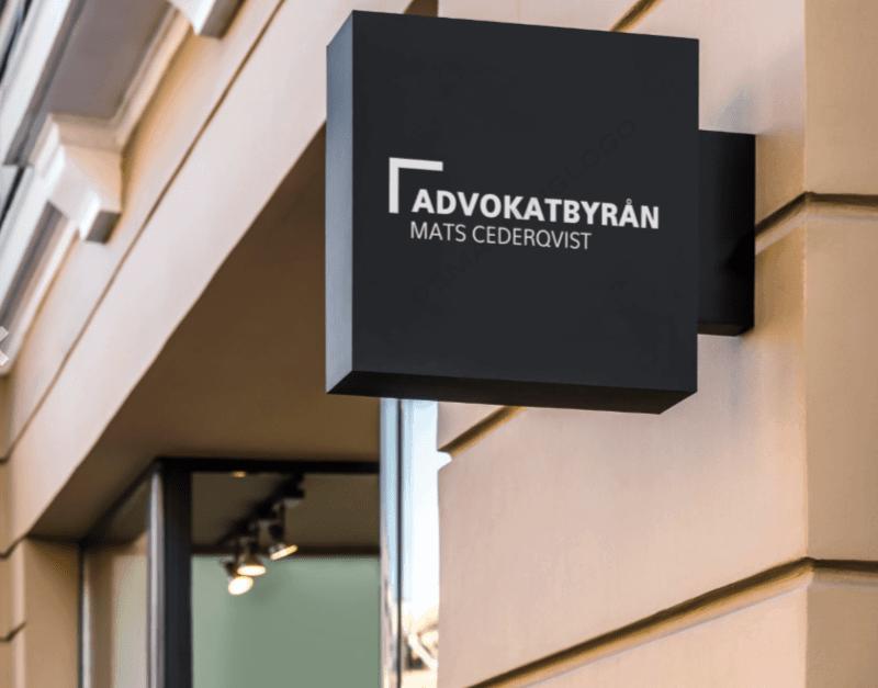 Advokatbyrån Mats Cederqvist fokus på skadestånd