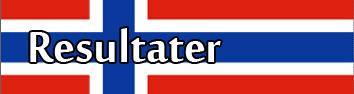 Resultater Norge knapp