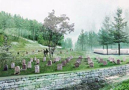 järva begravning_large_2