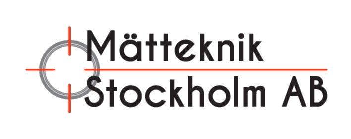 mätteknik-stockholm