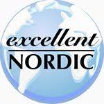 Excellent Nordic