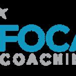 Foca Coaching - Carina Fogelström