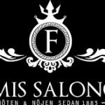 Frimis Salonger