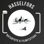 Hasselfors Naturfoto & Filmfestival