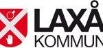 Laxå Kommunhus