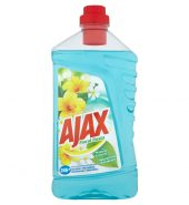 AJAX FLORAL FIESTA FLOWER CLEANER FLAG 1 L