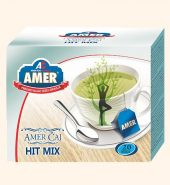Amer Hit mix Te 40g