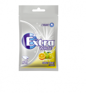 EXTRA WHITE SWEET FRUIT29
