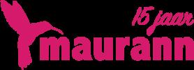 Maurann Lingerie – Hemiksem – blij dat het past