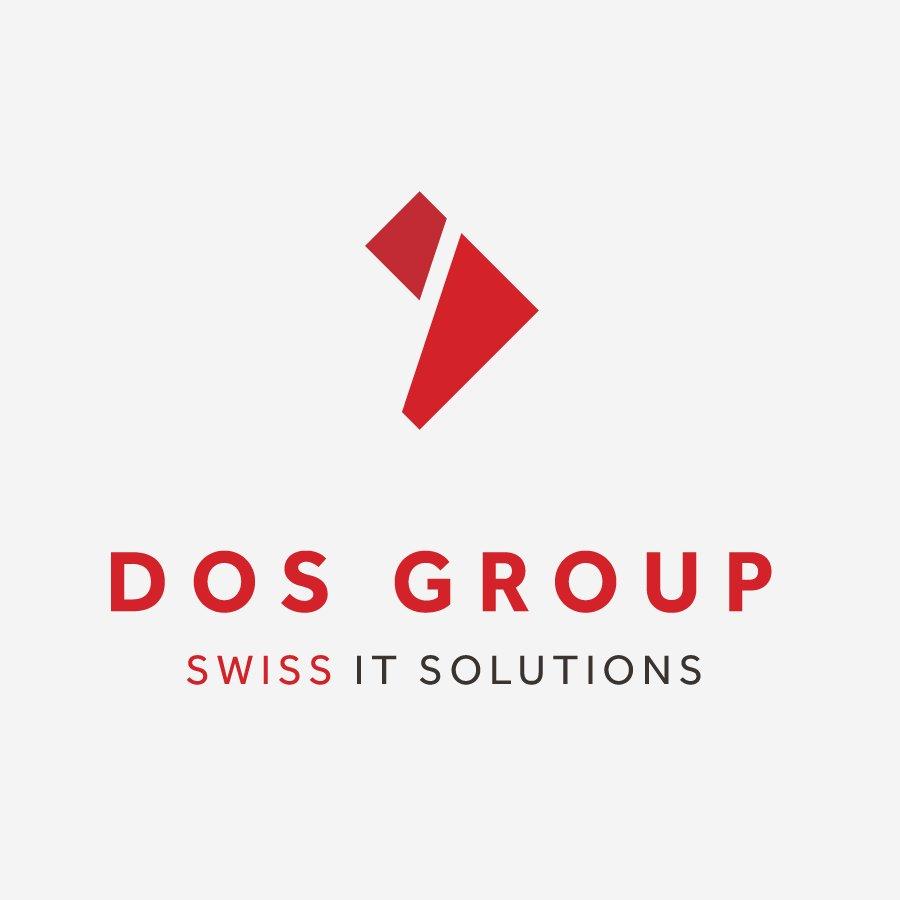 Dos Group logo