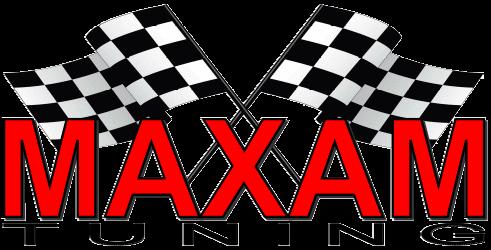 Maxam-Tuning – Spesialist på biltuning og bilstyling