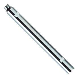 E 3095 Diamantboor verlengstuk 300 mm