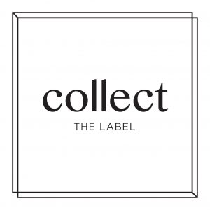 Collect The Label