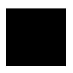 Massasjestol ikon levering