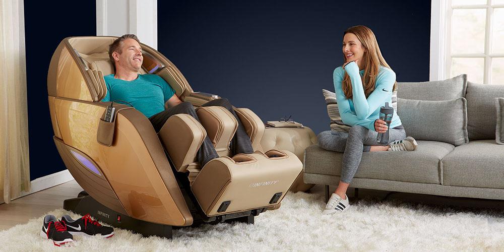 massasjestol velg den beste