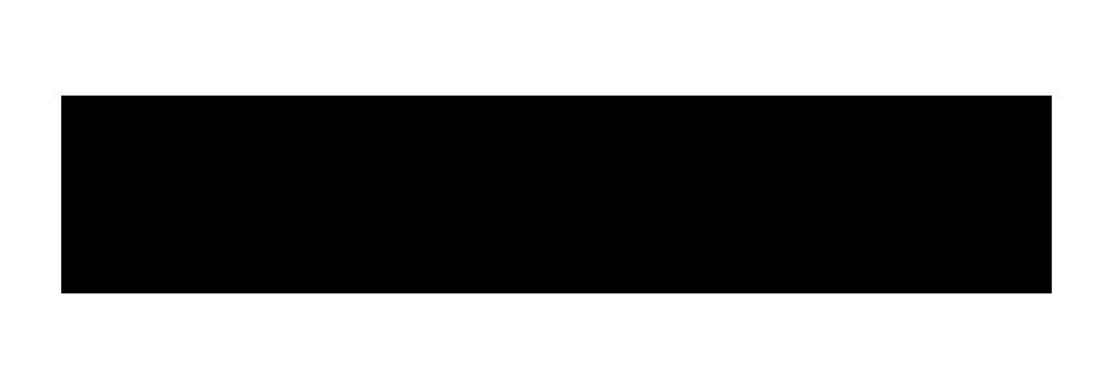 mazzetti logo massasjestol svart