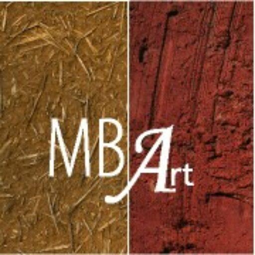 MB Art