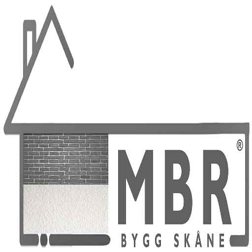 MBR Bygg Skåne