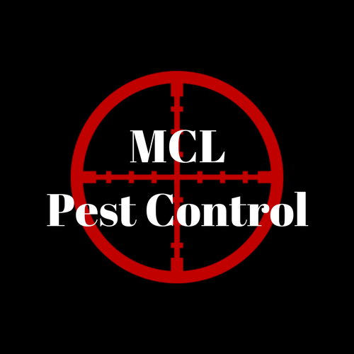 MCL PEST CONTROL