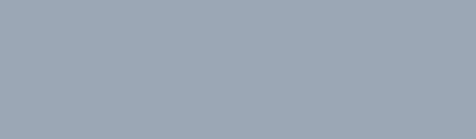 teknologisk institut kontrolinstans logo