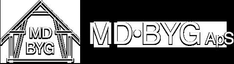 MD Byg