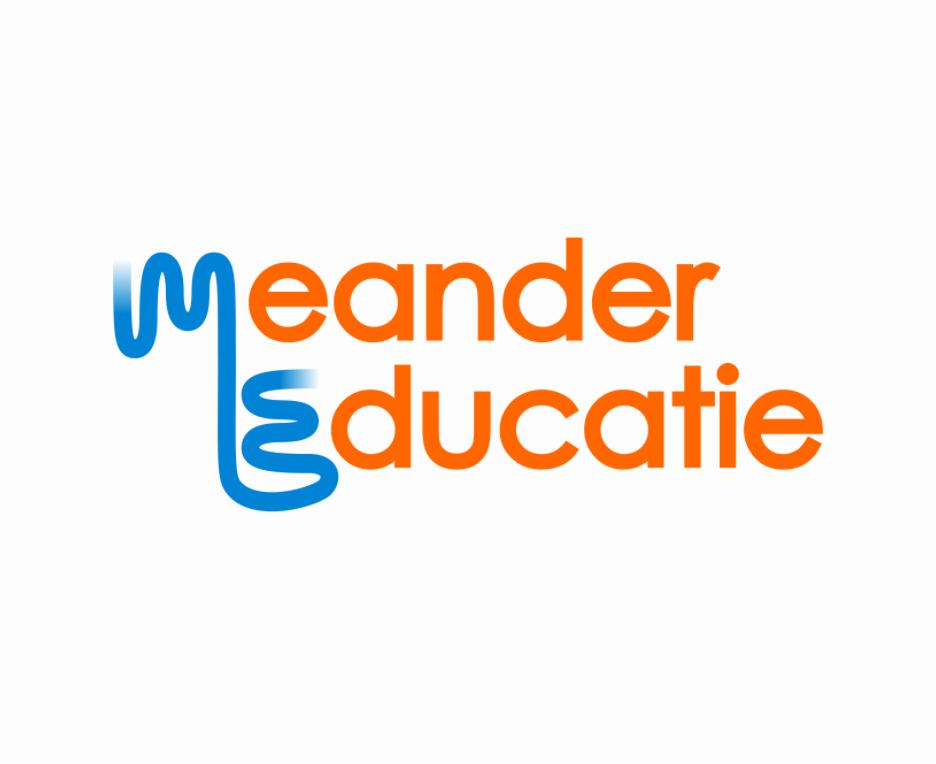 Meander educatie