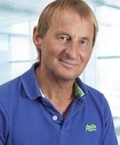 Dr Michel Surleraux