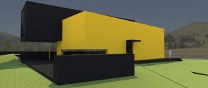 nieuwbouwwoning genk