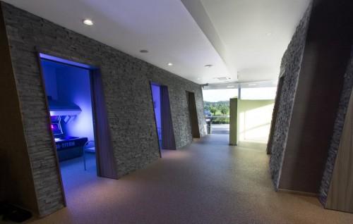 Interieurarchitect Dilsen-Stokkem