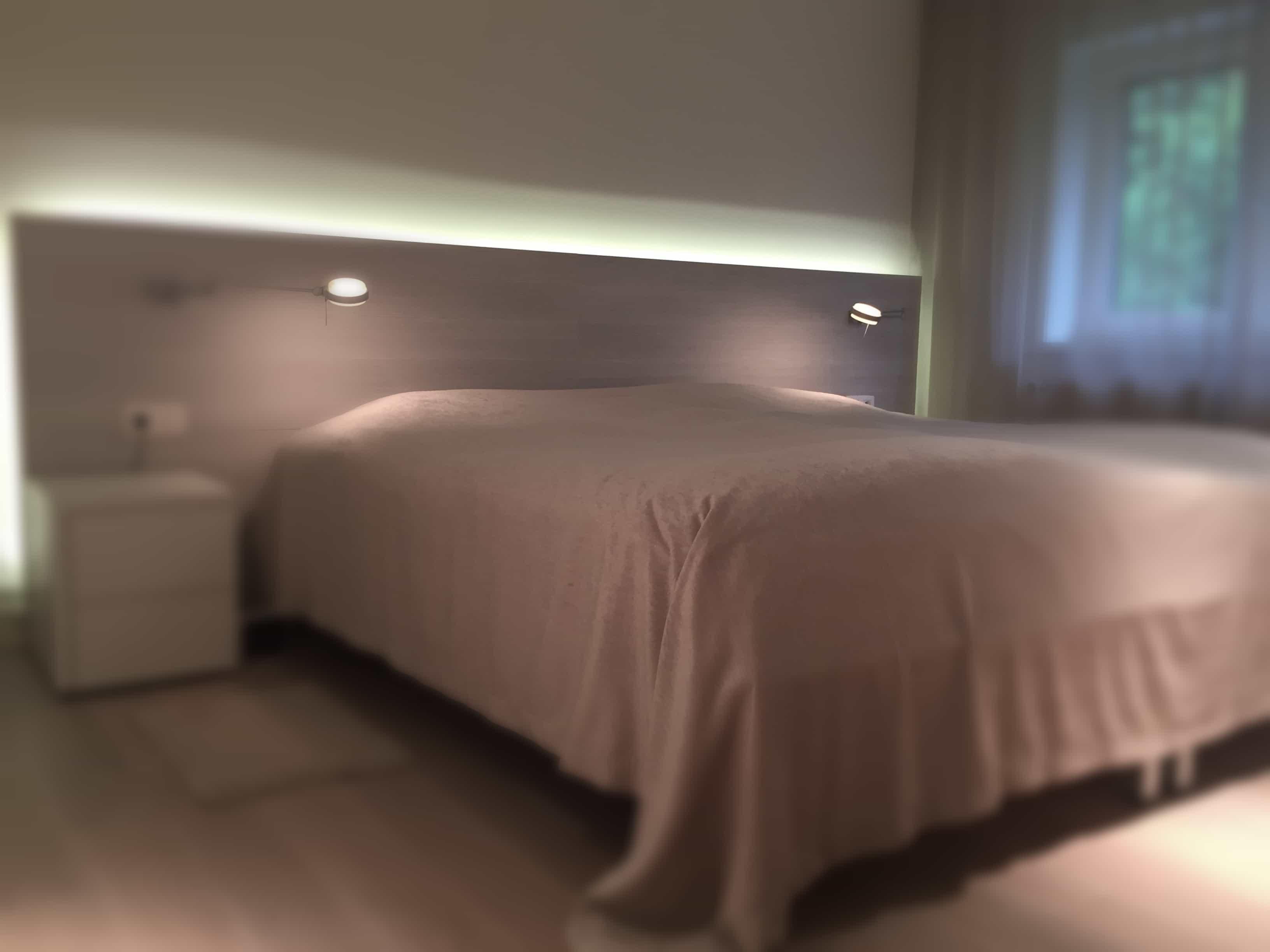 slaapkamer slaapkamer ontwerpen in Beringen